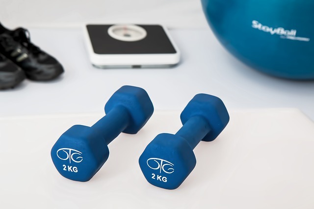 Know the Effective Exercises to Perform for a Flat Belly