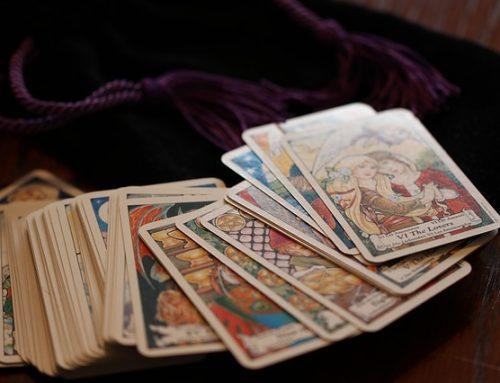 7 Psychic Reading Frequently Asked Questions