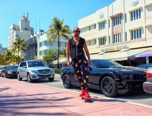 2 Days' Worth of Awesome, Non-Beachy Things to do in South Beach