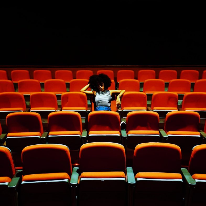 Genres We Want To See In Theater