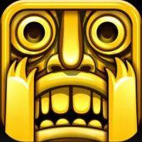 Temple Run Games Reviews
