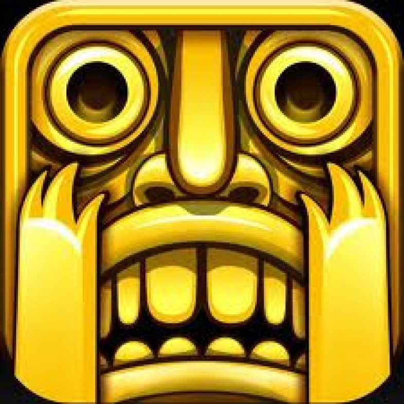 Temple Run Games Reviews