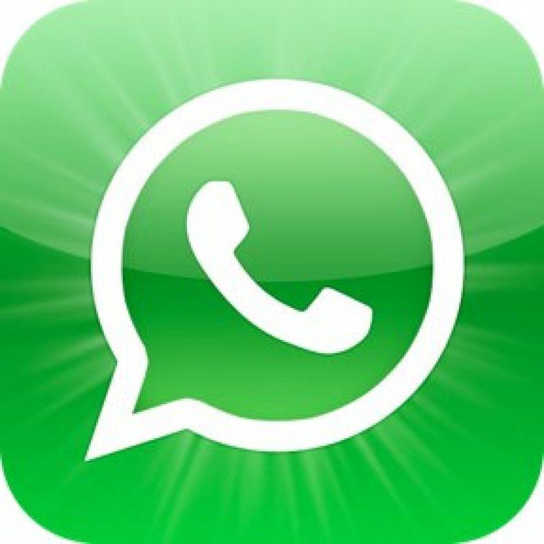 Whatsapp Messenger Reviews