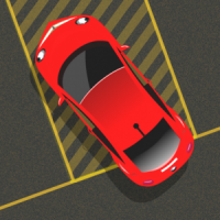 Parking Frenzy 2.0 Game Reviews