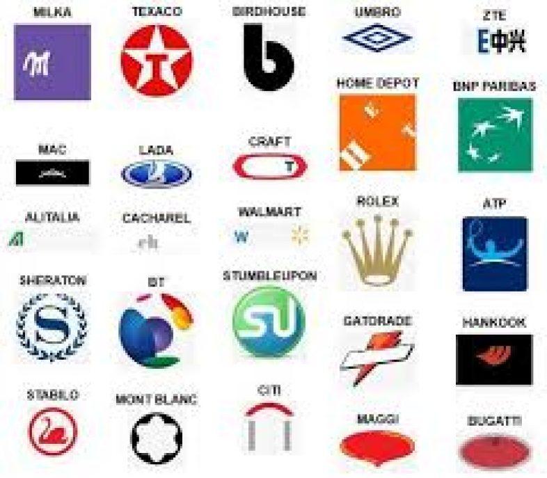 Logo Quiz Game Levels