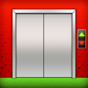 100 Floors App