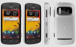 Nokia PureView Reviews