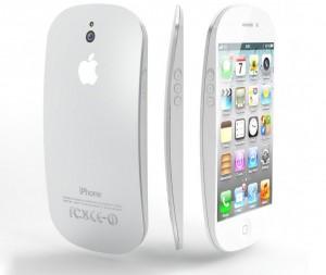 iPhone Date Release