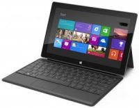 Windows Tablets Reviews