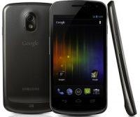 Samsung Galaxy Reviews