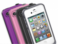 iPhone 4S Case Covers