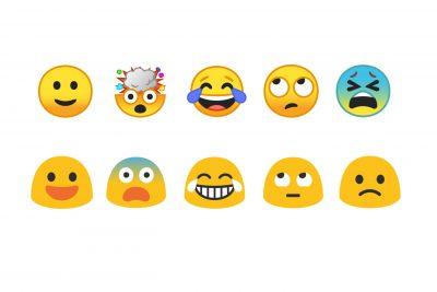 Emoji Reviews