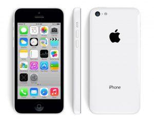 iPhone 5 Reviews