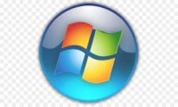 Menu Icons Windows 7