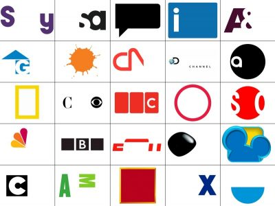 Fonts Quiz Answers Television