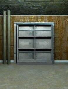 100 Doors Walkthrough Level 41-50 Guide