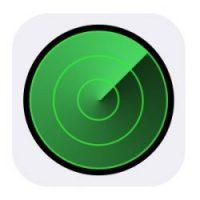 Find My iPhone Service
