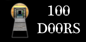 100 Doors Walkthrough 31-40 Level Guide