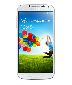 Samsung Galaxy Reviews