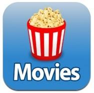 Flixters Movies