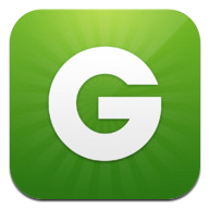 Groupon App for Local Deals