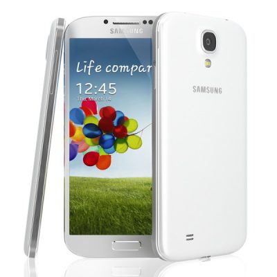 Samsung Galaxy S4 Phones