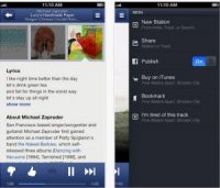 Auto Pause Pandora App Reviews