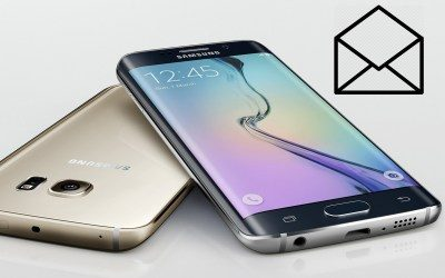 Block Unwanted Number on Samsung Phone