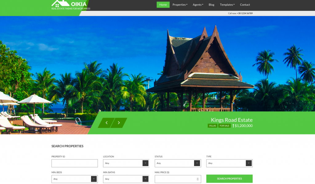 Oikia-_Premium_Real_Estate_WordPress_Themes