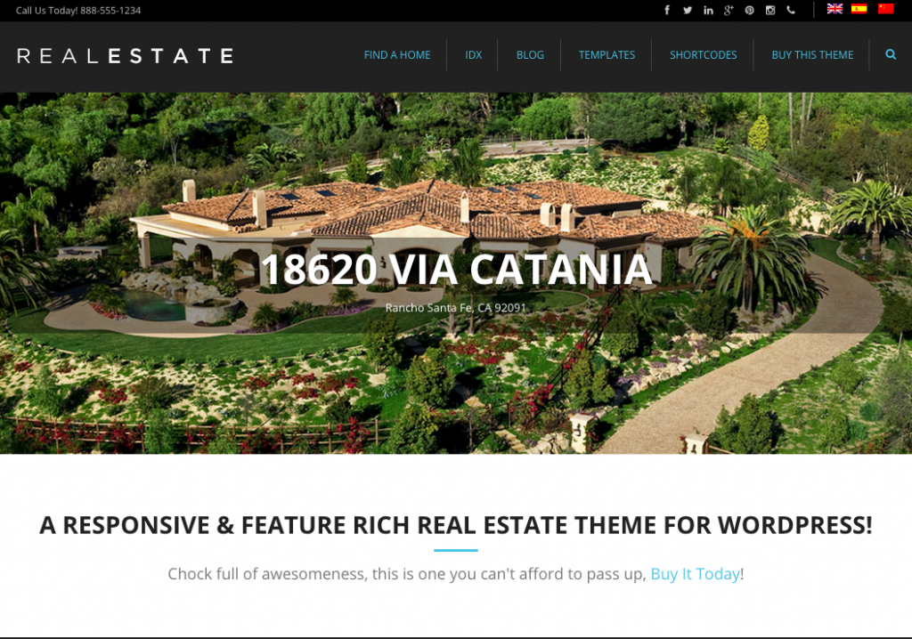 WP-Pro-Real-Estate-Wordpress-Theme