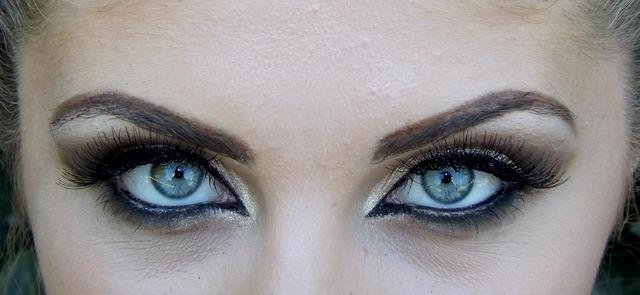 Get fuller lashes | Beauty Hacks