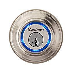 Bluetooth Smart Lock