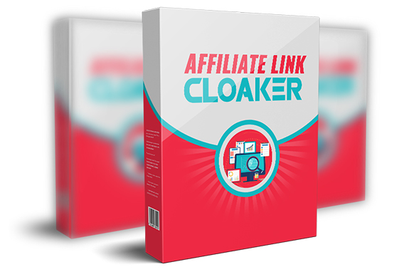 Affiliate Link Cloaker