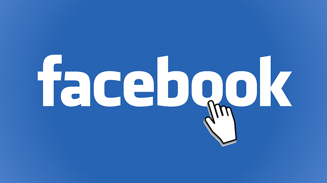 Facebook - 7 Best Social Media Platforms For Online Marketers