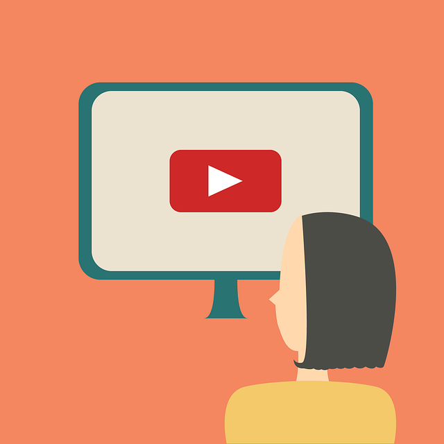 YouTube - 7 Best Social Media Platforms For Online Marketers