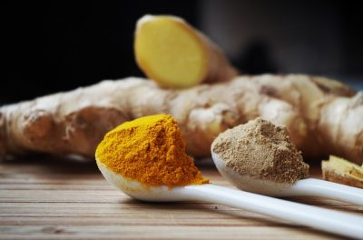15-Most-Effective-Uses-of-Turmeric-That-Are-Beneficial-For-You