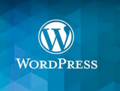 3 Reasons to Choose WordPress as Your CMS of Choice