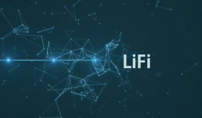 The Li-Fi Technology