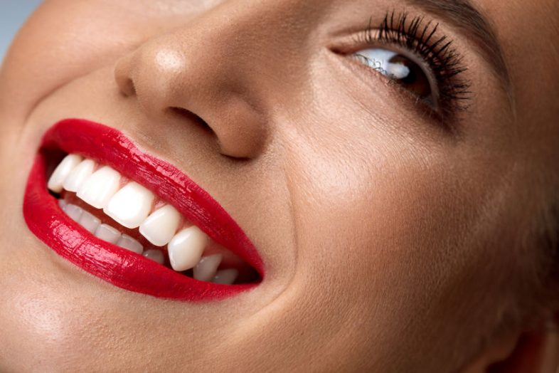 Tips on how to get white and beautiful teeth?