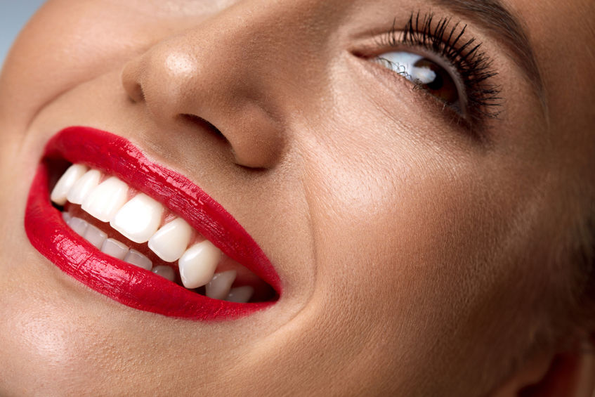 Image result for beautiful tooth