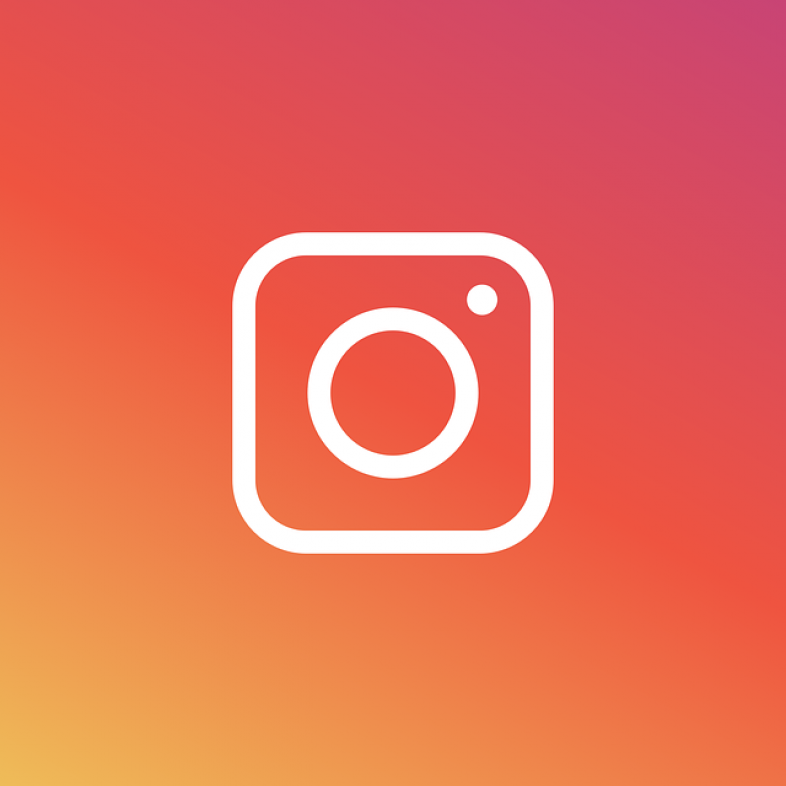 8 Effective Ways to increase your Instagram Follower