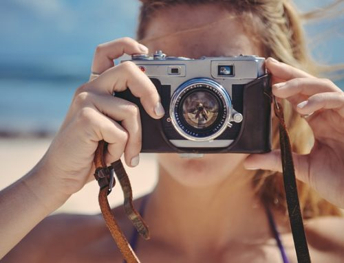 66+ Websites To Find Free Images For Your Blog and Social Media