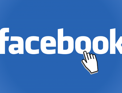 How to use Facebook To Promote Your Small Business