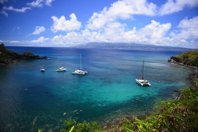 Snorkeling Destinations