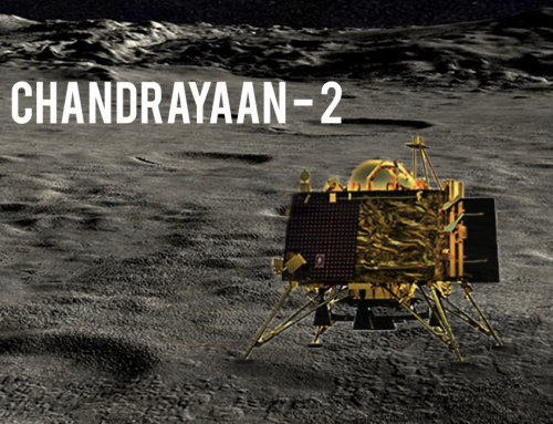 Chandrayaan 2 Landing Highlights: Scientists Ascertain There Is Still Hope For The Pragyan Rover