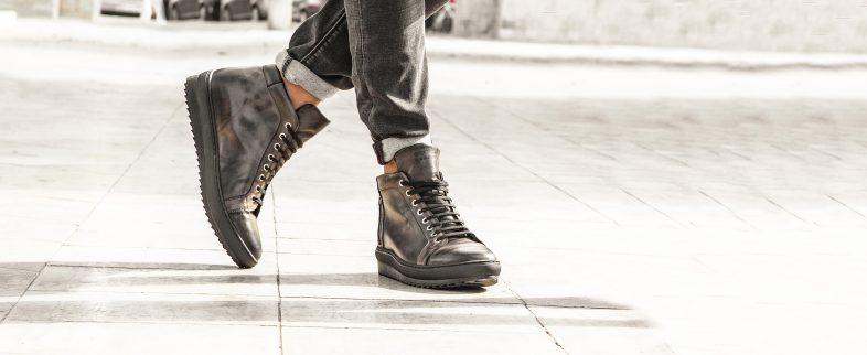 sneakers luceri copia - Debongo