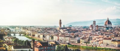 Italy - Debongo