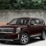 2020 Kia Telluride At Its Best by Westside Kia