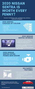 2020 Nissan Sentra by Reliance Nissan of Alvin