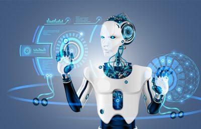 Future of AI - Debongo